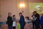 Konferencja podsumowująca konkurs agro-eko-turystyczny Zielone Lato 2017