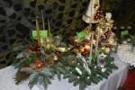 Spotkanie Bożonarodzeniowe