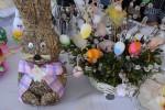 Biesiada Wielkanocna w Rudnikach