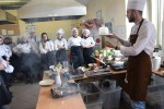 Warsztaty kulinarne Strzelce Opolskie