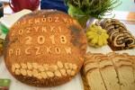Nasze Kulinarne Dziedzictwo-Smaki Regionów – laureaci konkursu regionalnego 2018