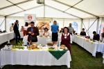 Nasze Kulinarne Dziedzictwo - Samki  Regionów