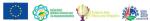 """Szkolenie """"Krótkie łańcuchy dostaw w rolnictwie – regulacje prawne i podatkowe"""""""