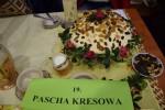 Potrawa Kresowa 2018