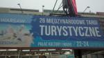 Targi TT Warsaw 2018