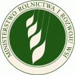 VIII edycja Ogólnopolskiego konkursu dla szkół gastronomicznych