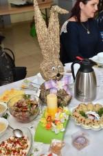 Biesiada Wielkanocna w Rudnikach 2019