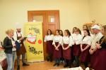 Warsztaty kulinarne Głubczyce