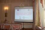"""Konferencja pt.  """"Wdrażanie innowacji w polskim rolnictwie na przykładzie grup operacyjnych EPI – mechanizm wsparcia w ramach działania Współpraca"""""""