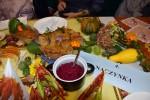 IV Wojewódzki konkurs na Potrawę Kresową
