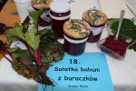 Nasze Kulinarne Dziedzictwo - Smaki Regionów