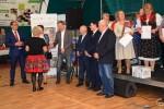 IV wojewódzki konkurs na Potrwę Kresową