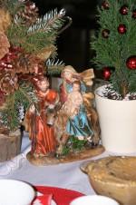 Rudniki pachnące Świąteczną Struclą Makową…