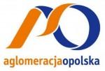 Zaproszenie na spotkanie w Opolu - 19-20.02.2020 r.