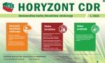ELEKTRONICZNY BIULETYN INFORMACYJNY CENTRUM DORADZTWA ROLNICZEGO - HORYZONT CDR