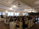 Podsumowanie działalności PZDR w Oleśnie