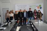 KONOPEX InfoDay w Opolu