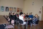 Szkolenie KGW - Olesno i Namysłów