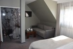 HOTEL SALVE