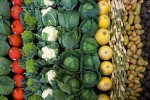 Bazarek rolniczy