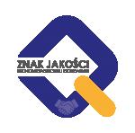 Konkursu Znak Jakości Ekonomii Społecznej i Solidarnej 2020