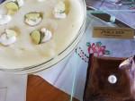 Tradycje kulinarne