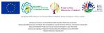 """""""Terapie roślinne w profilaktyce zdrowotnej – szansą na innowacyjne wykorzystywanie surowców zielarskich"""""""