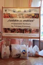 Potrawa Kresowa 2020