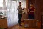 """Podsumowanie konkursu Agro-Eko-Turystycznego """"Zielone Lato"""""""