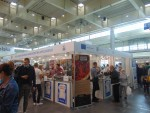 Targi Smaki Regionów i Finał Konkursu Nasze Kulinarne Dziedzictwo Smaki Regionów