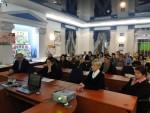 Konferencja podsumowująca AKCJĘ LETNIEGO WYPOCZYNKU 2014 r.