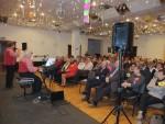 """Teatr muzyczny """"Castello"""" zagościł w Opolu"""