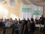 Podsumowanie TZD Prudnik - Konkurs ph. Karnawałowe Przysmaki