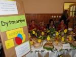 XII Stół Wielkanocny w Lubrzy