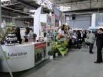 Agrotravel 2015