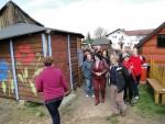 Wyjazd seminaryjny województwo dolnośląskie