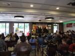 Konkurs iwedzy o regionie Nasze Korzenie oraz Turniej Kulinarny