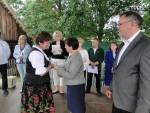 XV edycja konkursu Kulinarne Dziedzictwo Opolszczyzny- Smaki Regionów