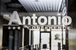 Hotel Antonio