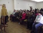 Szkolenie w Kujakowicach