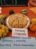 Potrawa Kresowa 2015