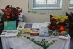 IV Kiermasz Jesiennych Smaków Domowych w Krapkowicach