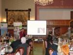 Konferencja Zielone Lato 2015