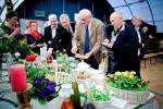 X Konkurs na Babę Wielkanocną Gminy Skarbimierz