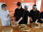Konkurs Kulinarny Głubczyce