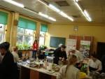 Konkurs Kulinarny Opole