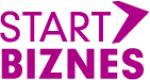 """""""START BIZNES""""  ZAPRASZAMY SERDECZNIE"""