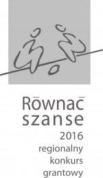 Konkurs Równać szanse 2016