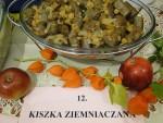 Potrawa Kresowa