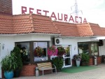 "Restauracja i Hotel ""Joanna"""
